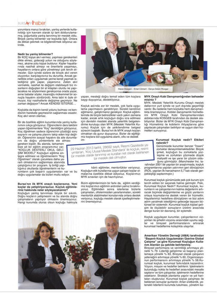 BURSA-VİP-DERGİSİ-RÖPORTAJ-2