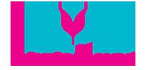 logo-Kültür-Koleji