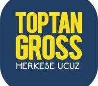 Toptan Gros